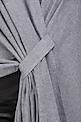 Chillosophy designer Stoles / Scarves