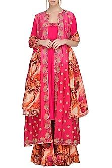 Chandni Sahi
