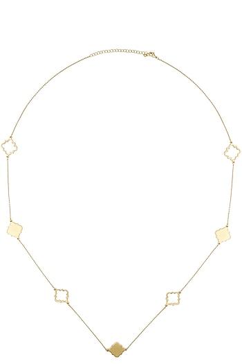 Dhora Necklaces