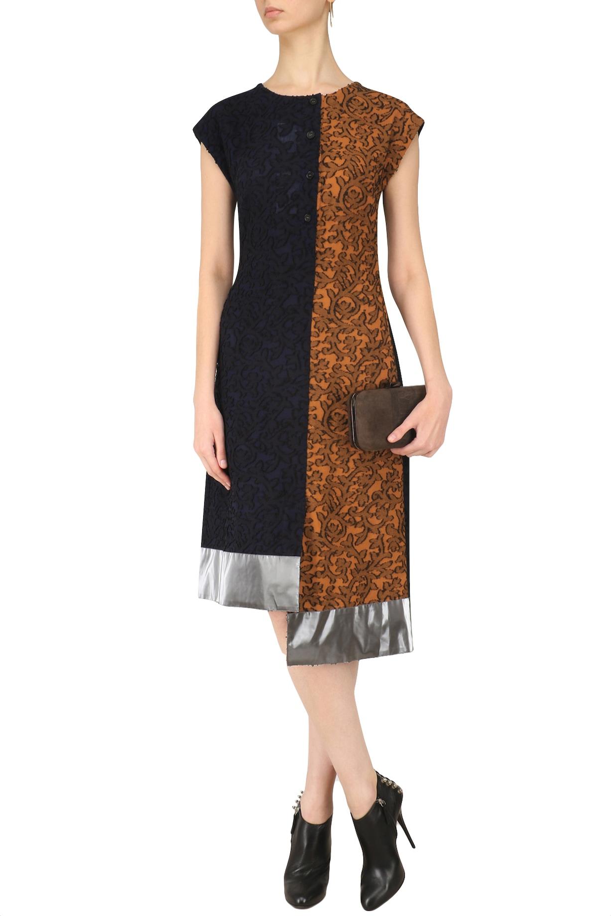 Dhruv Kapoor Dresses