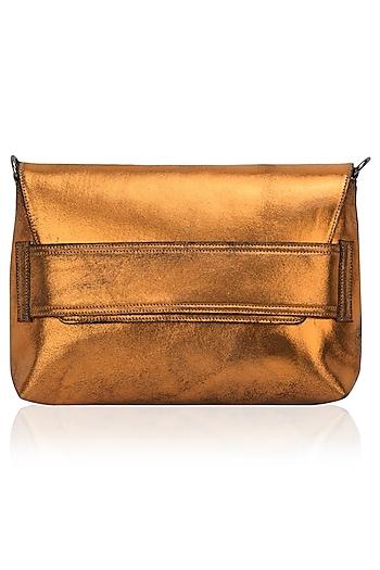 Dhruv Kapoor Handbags