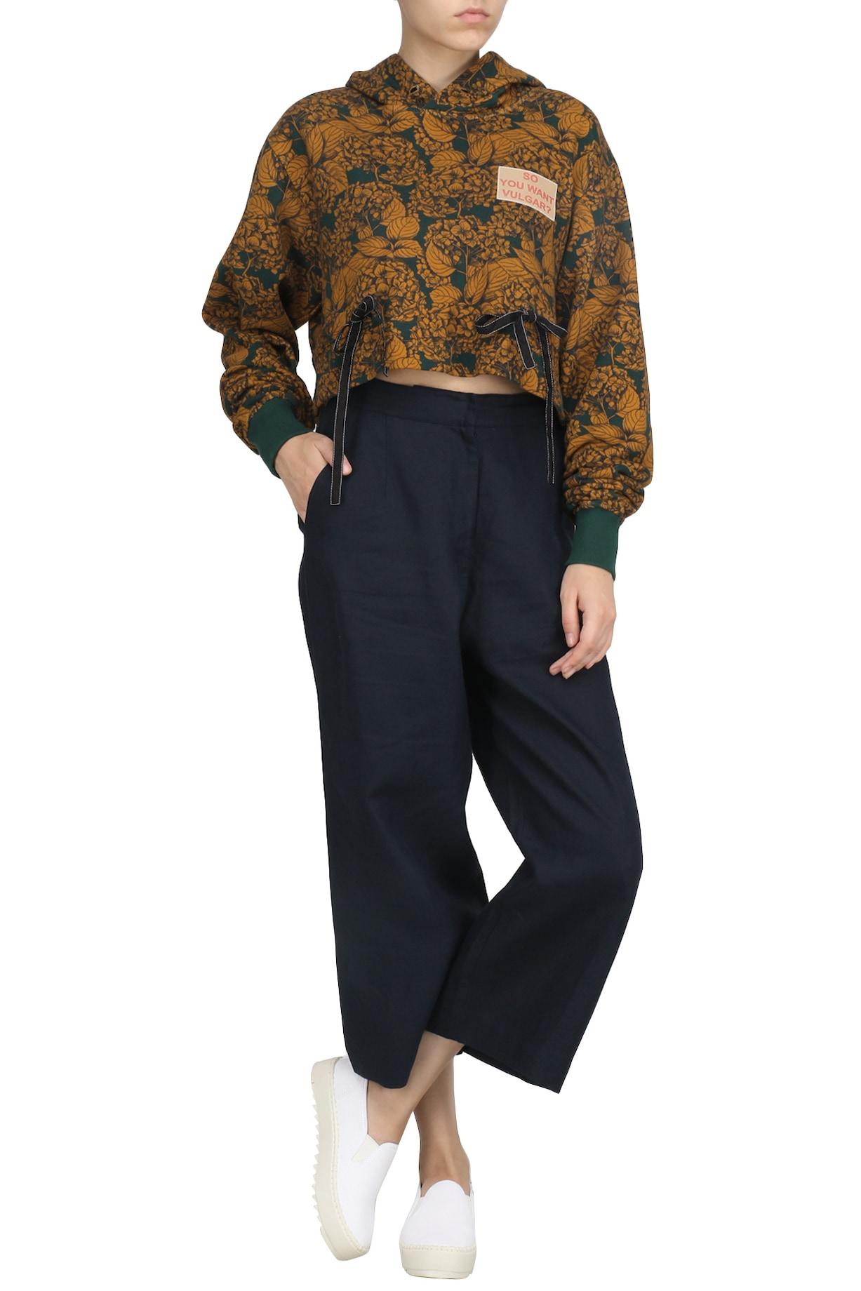 Dhruv Kapoor Sweatshirts