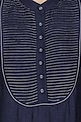 Dhruv Kapoor designer Tunics