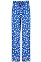 Dandelion designer Nightwear