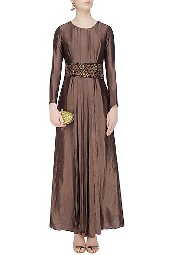 Divya Gupta Dresses