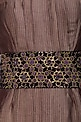 Divya Gupta designer Dresses