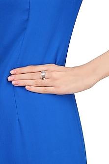 Love Ring by Eina Ahluwalia