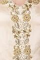Ease designer Sharara Sets