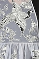 Eshaani Jayaswal designer Jump Suits