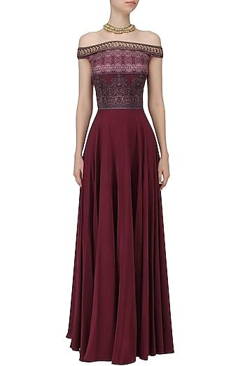 Ekaya Dresses