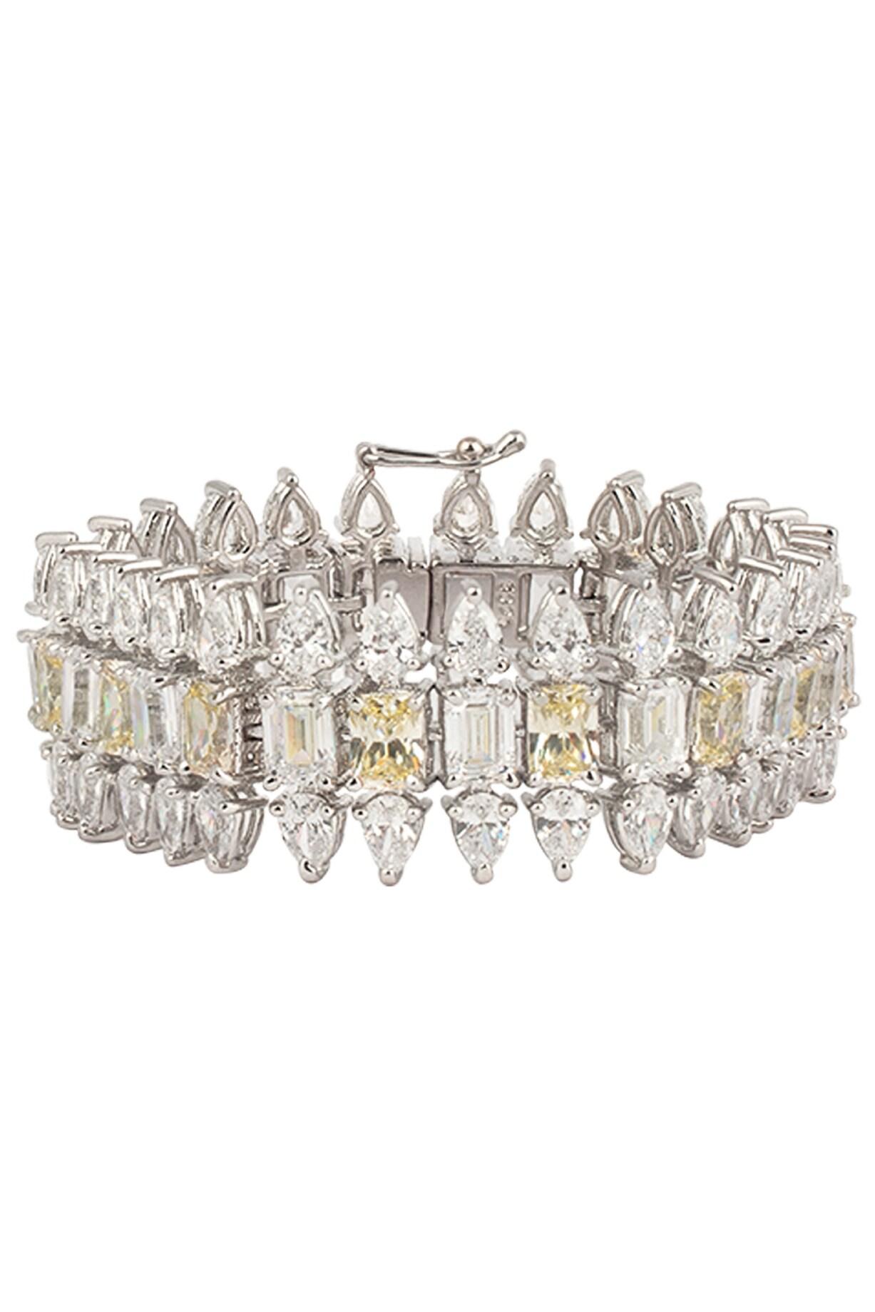 Essense Bracelets