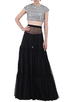 af085e6e13 Designer Skirts: Shop Skirts straight out of Runway from Pernia's ...