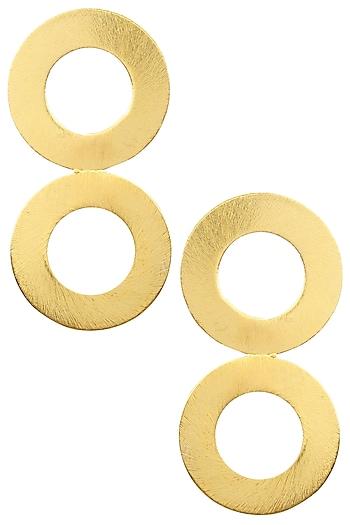 Eurumme Jewellery Earrings