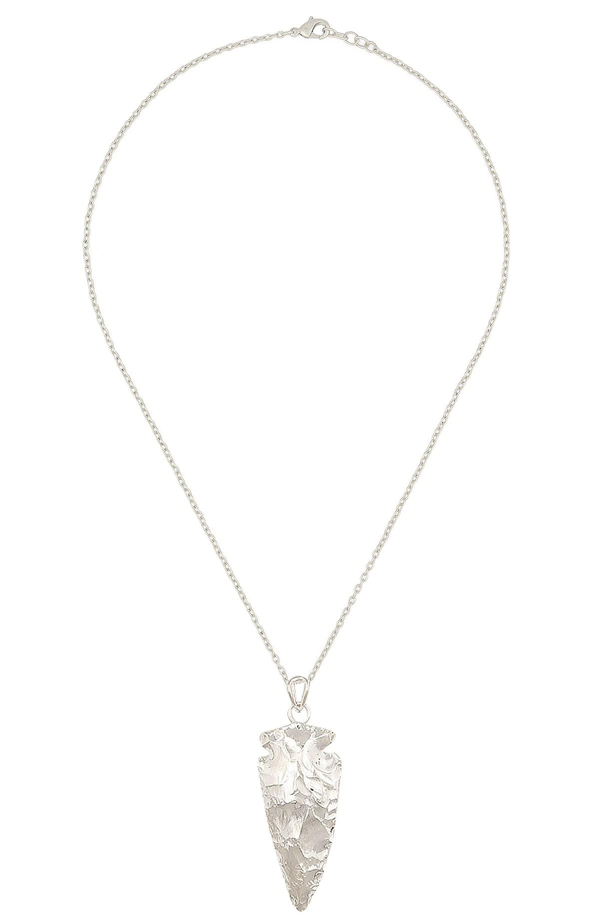 Eurumme Jewellery