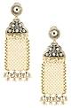 Firdaus By Akshita designer Earrings