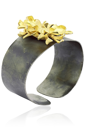 Firdaus By Akshita Bracelets