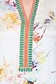 Flamingo By Shubhani Talwar designer Kurtas