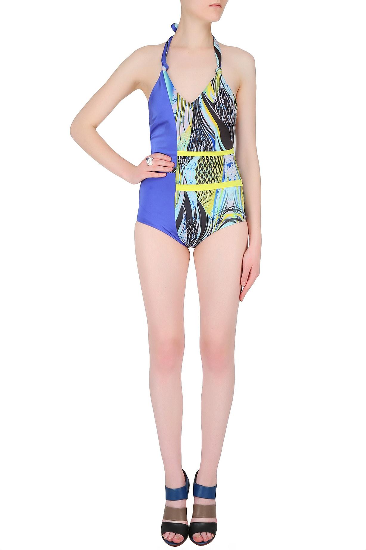 Flirtatious Swim suits
