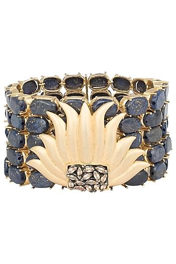 Gauri Himatsingka Bracelets