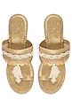Gush designer Footwears