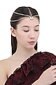 Hair Drama Company designer Hair Accessories