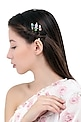 Hair Drama Company designer Hair Accessories