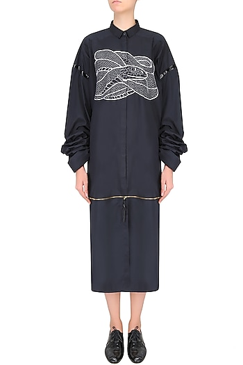 Huemn Project Dresses