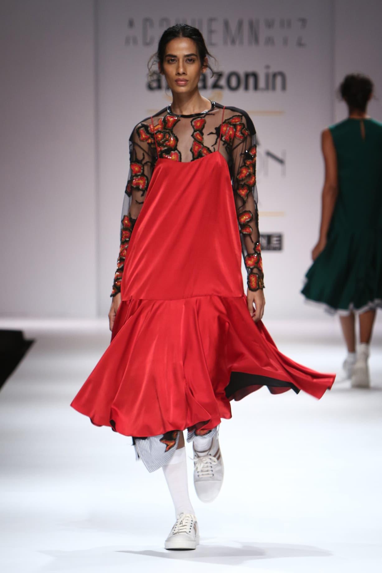 Huemn Dresses