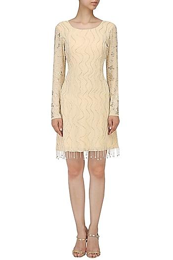 Mishru Dresses