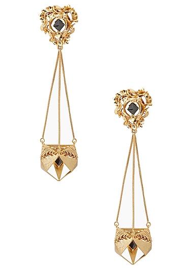 Itrana By Sonal Gupta Earrings