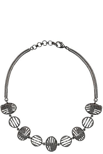 Itrana By Sonal Gupta Necklaces