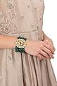 Just Jewellery designer Bracelets