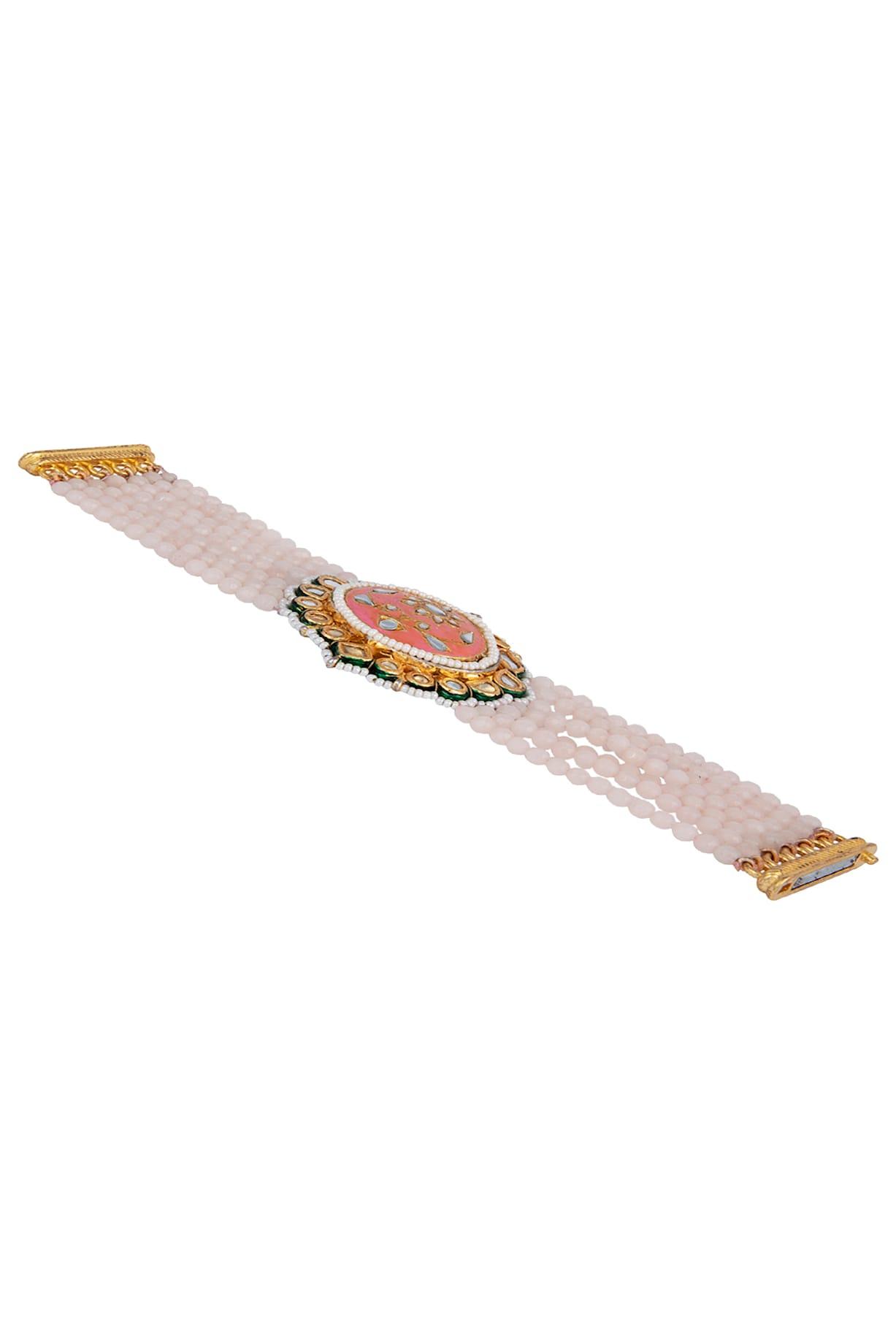 Just Jewellery Bracelets
