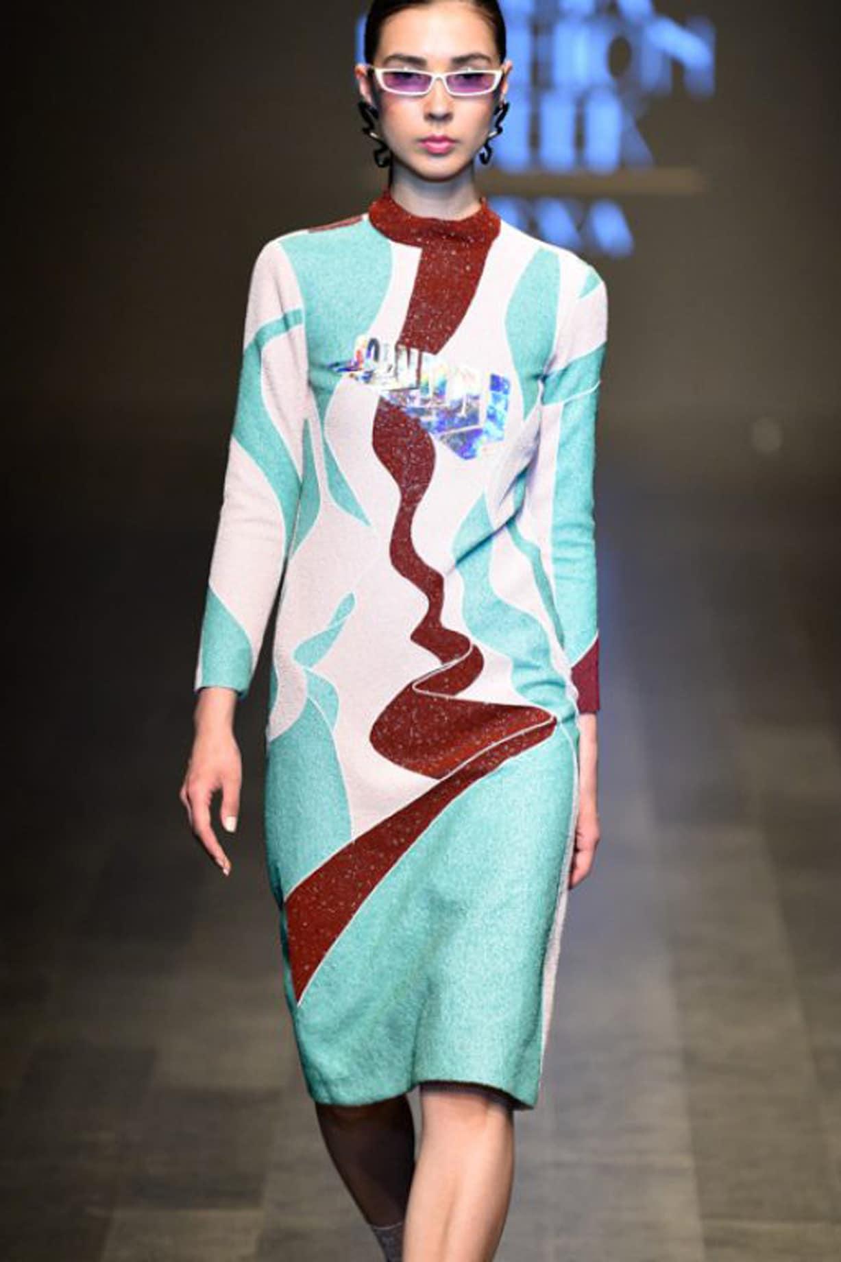 Kanika Goyal Dresses