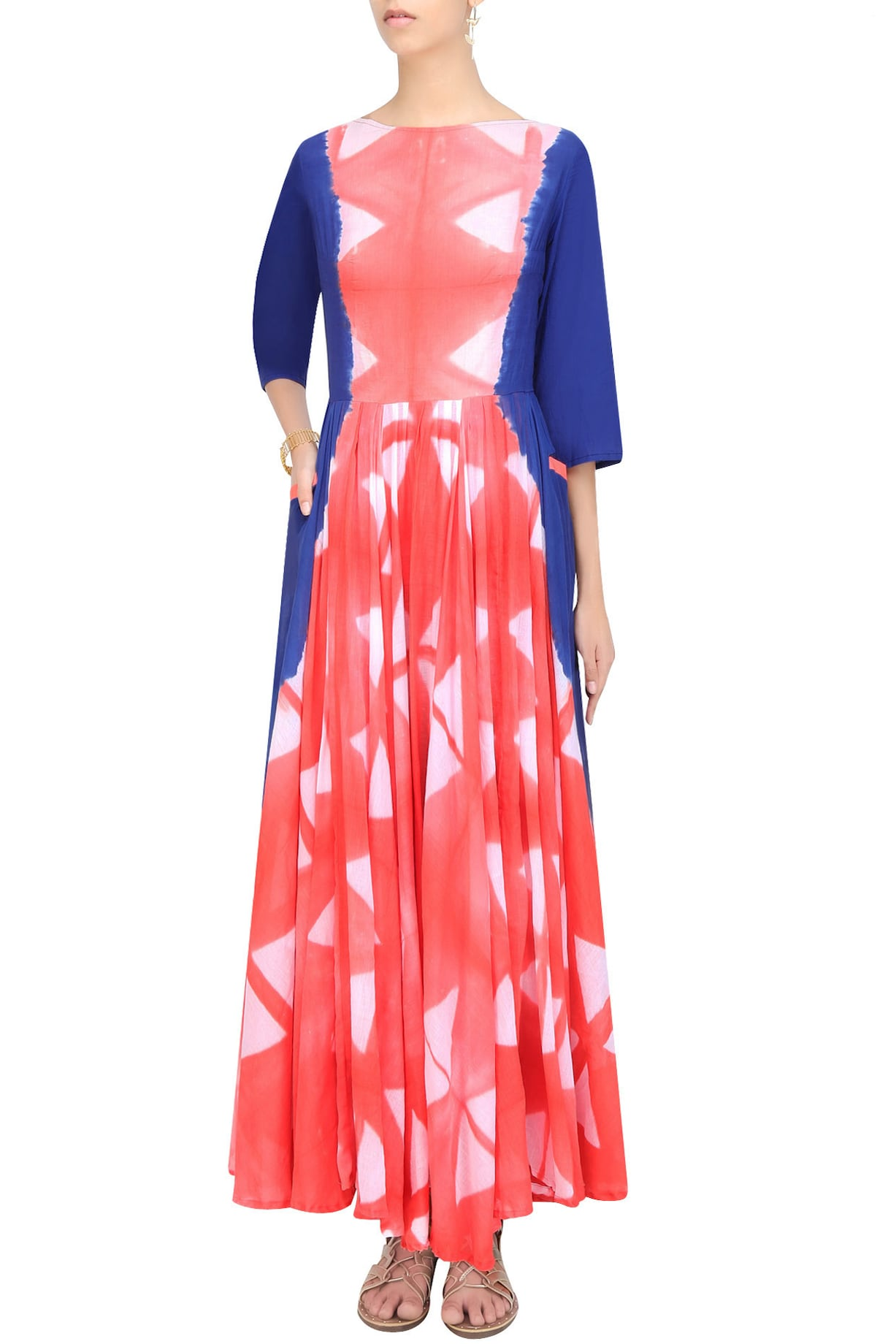 Ka-Sha Dresses