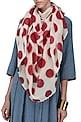 Ka-Sha designer Stoles / Scarves