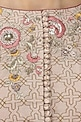 Kaia by Garima and Pankaj designer Sharara Sets