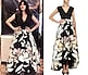 Kanika J Singh designer Dresses