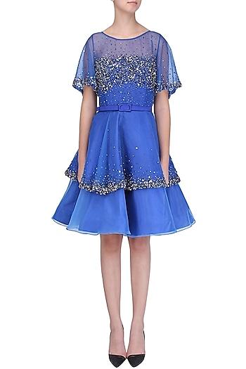 Kanika J Singh Dresses