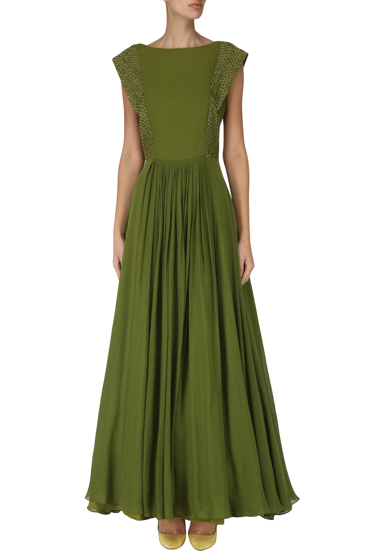 Kakandora Gowns