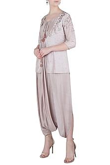 K-ANSHIKA Jaipur