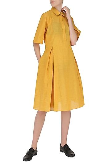 Knotty Tales Dresses