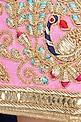 RANA'S by Kshitija designer Sarees