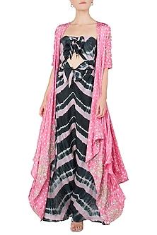 Koashe By Shubhitaa  Designer Koashe By Shubhitaa Kurta Sets ... b7221980d