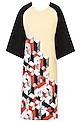 Kukoon designer Dresses