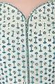 Kudi Pataka Designs designer Gowns