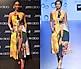 Urvashi Joneja designer Dresses