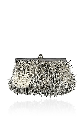 Lovetobag Clutch