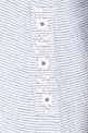 Linen and Linens designer Dresses