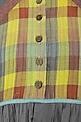 Latha Puttanna designer Tunics